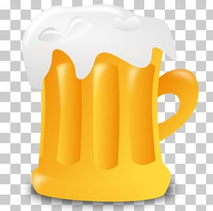 Beer Glasses Oktoberfest PNG