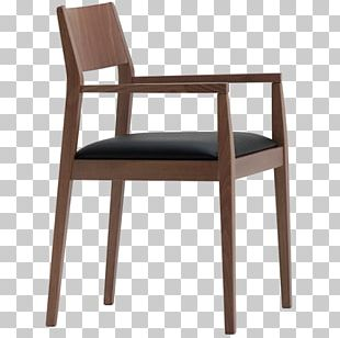 Chair Table Fauteuil Furniture Wood PNG