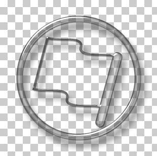 Computer Icons 3D Computer Graphics PNG