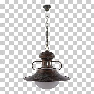 Light Fixture Chandelier Lamp Plafond Incandescent Light Bulb PNG