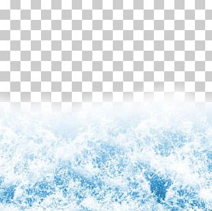 Sea Wind Wave Ocean Dispersion PNG