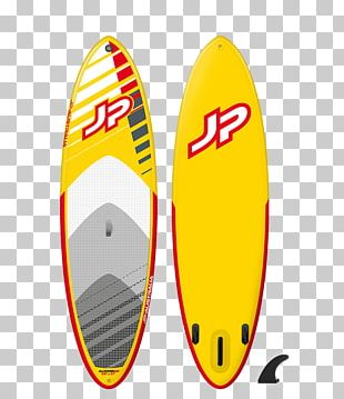 Surfboard Standup Paddleboarding Windsurfing Mistral PNG