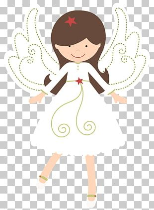 First Communion Angel Christmas Baptism PNG