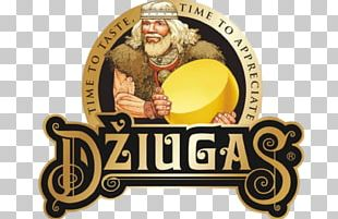 Gouda Cheese Food Lithuanian Cuisine Flavor PNG