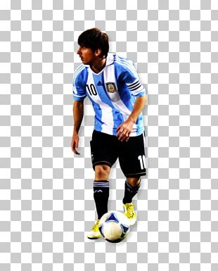 Argentina National Football Team 2018 World Cup 2014 FIFA World Cup Football Player PNG
