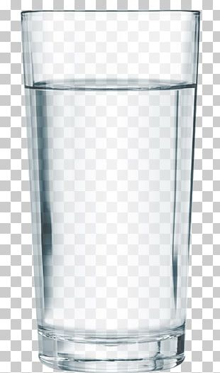 Drinking Water Glass Drinking Water Fasting PNG