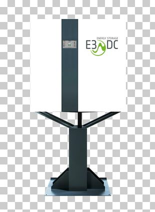 E3/DC GmbH Energy Storage Photovoltaics Photovoltaic System PNG