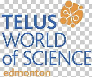 Science World Telus World Of Science National Academy Of Sciences Christian Science PNG