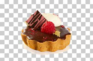 Bakery Tart Carrot Cake Chiffon Cake Cheesecake PNG