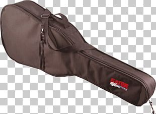 Electric Guitar Musical Instruments Classical Guitar Gig Bag PNG