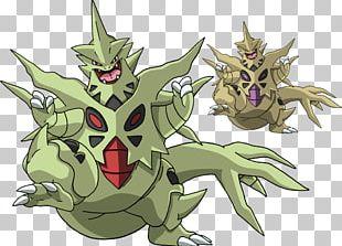 Pokémon X And Y Pokémon Battle Revolution Pokémon GO Pokémon Omega Ruby And Alpha Sapphire Pikachu PNG