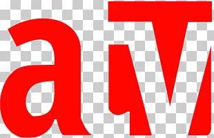 Television Channel Sertv Sistema Estatal De Radio Y Televisión Televisión Regional Del Oriente PNG