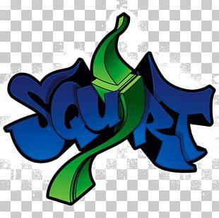 Work Of Art Graffiti The Art Institutes Sketch PNG