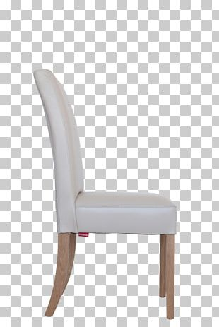 Chair Table Couch Dining Room Furniture PNG