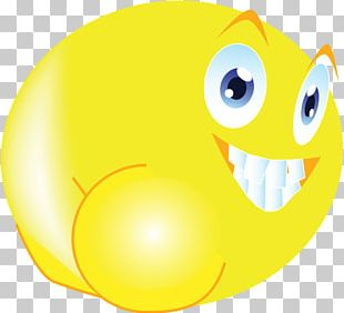 Emoticon Smiley Mooning Computer Icons PNG