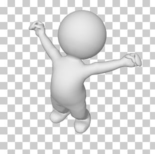 3-D Man Male 3D Computer Graphics PNG