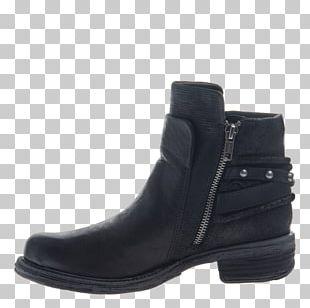Boot Shoe Clothing Flip-flops Online Shopping PNG