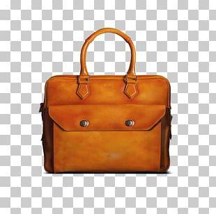 Handbag Tote Bag Birkin Bag Leather Hermès PNG