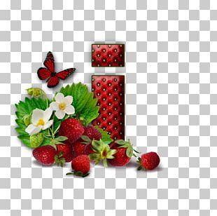 Letter Alphabet Flower Art PNG