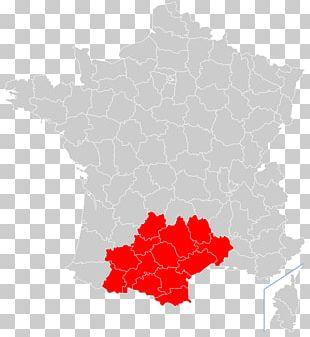 Val-de-Marne Haute-Marne Alpes-de-Haute-Provence Departments Of France PNG