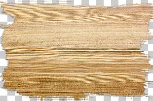 Wood Stain Plywood PNG