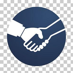 Business Respect Service Job Sales PNG