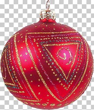 Christmas Ornament Christmas Decoration Animation PNG