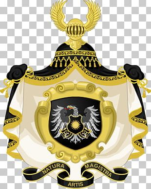 Coat Of Arms Of The Netherlands United Kingdom Of The Netherlands Monarchy Of The Netherlands PNG