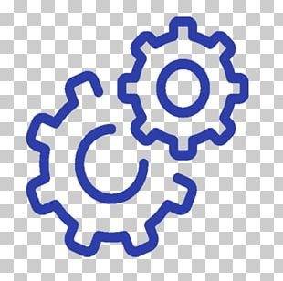 Computer Icons Business Mobile App Development PNG