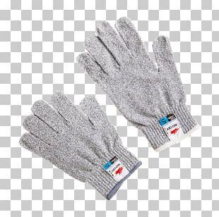 Cut-resistant Gloves Knife Hand Kitchen PNG