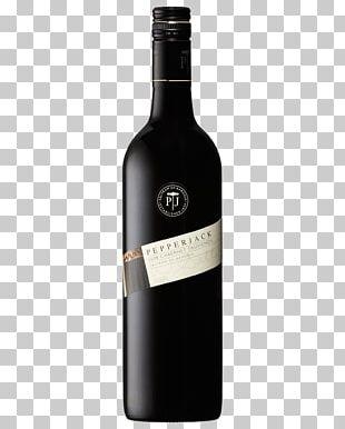 Wine Cabernet Sauvignon Sauvignon Blanc Château Margaux Zweigelt PNG