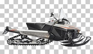 Arctic Cat Snowmobile Motorcycle Yamaha Motor Company Side By Side PNG