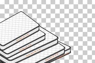 Bed Size Bed Frame Mattress Bedding PNG