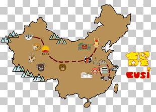 China Germany Graphics PNG