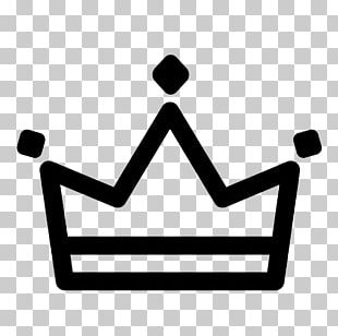Computer Icons Crown Desktop PNG