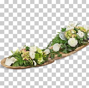 Floral Design Cut Flowers Shoe Flower Bouquet PNG