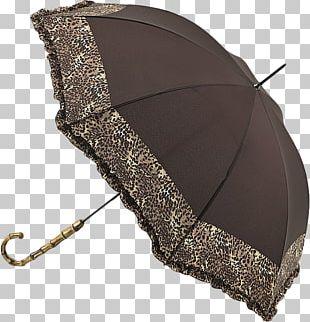 Fulton Umbrellas Auringonvarjo Clothing Accessories Visa Electron PNG