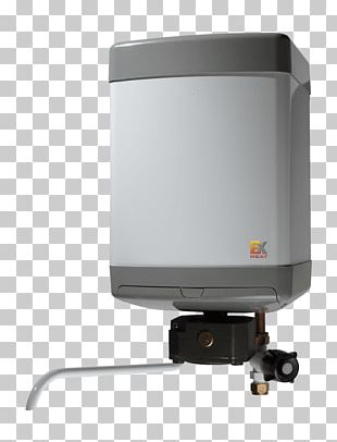 Solar Water Heating Drinking Water Electricity Solar Energy PNG