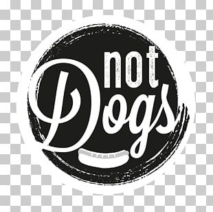 Not Dogs Hot Dog Vegetarian Cuisine Restaurant PNG