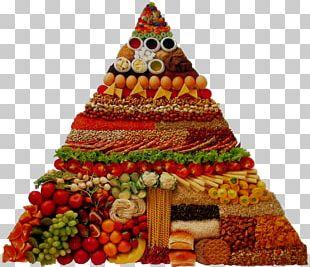 Vegetarian Cuisine Vegetarianism Veganism Food Pyramid Diet PNG