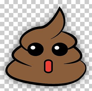 Feces Poop Rain Free Poop Rain Full Bristol Stool Scale Pile Of Poo Emoji PNG