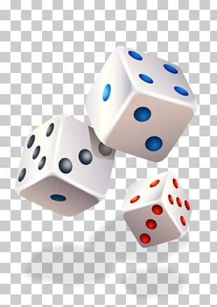 Play Dice Applied Quantitative Finance Weapons Simulator Icon Png
