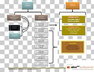 Audit Report Esquema Conceptual Organization Quality Management System PNG