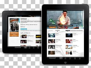 Sony Crackle YouTube Film Television Show Streaming Media PNG