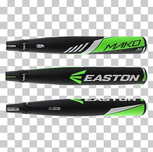 Baseball Bats Easton-Bell Sports Composite Baseball Bat BBCOR PNG