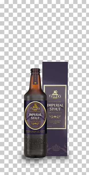 Beer Fuller's Brewery Russian Imperial Stout India Pale Ale PNG