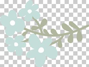 Drawing Flower Paper Wreath PNG