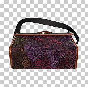 Hobo Bag Tote Bag Handbag Canvas PNG
