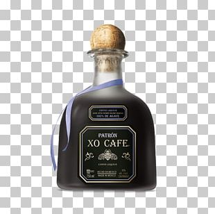 Liqueur Coffee Tequila Distilled Beverage PNG