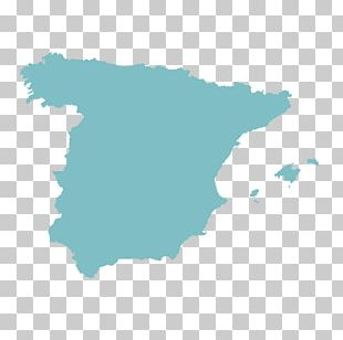 Map Of Spain Vector Free.Spain Vector Png Images Spain Vector Clipart Free Download